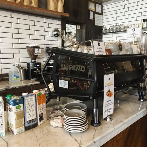 Find tripadvisor traveler reviews of hoboken cafés and search by price, location, and more. More Than Coffee: The Roost Outpost in Downtown Hoboken - Hoboken Girl