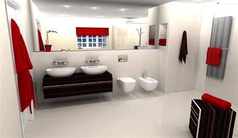 Bathroom Design Programs Free by Tips Reinvent Each Room In Your House With Lowes