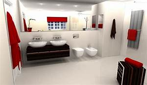 kitchen bath designer average salary home design With kitchen and bath design certification