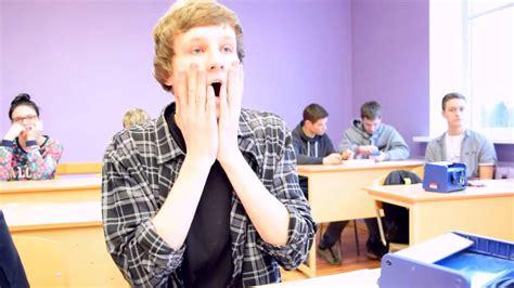 Druvas vidusskolas reklāma 2016 - YouTube