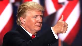 Image result for trump images