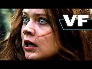 Dangereuse Alliance Streaming : mortal engines bande annonce vf nouvelle 2018 peter jackson film streaming hd ~ Medecine-chirurgie-esthetiques.com Avis de Voitures