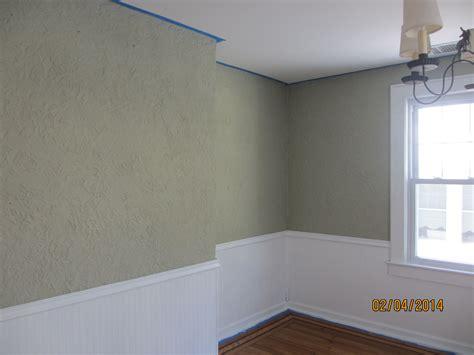 ansonia ct ansonia ct interior painting painting trim