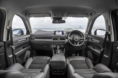 how to become a interior mazda cx5 2018 price styling tops speed