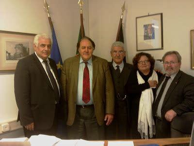 Consolato Generale D Italia Hannover giuseppe scigliano ad hannover riunione presso il