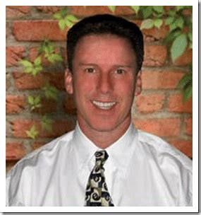 Neurologist Panama City Florida by About Our Team Dr Michael Colvin Chiropractor In Panama