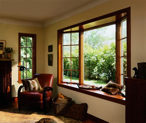 Andersen Bay Windows Prices And Overview