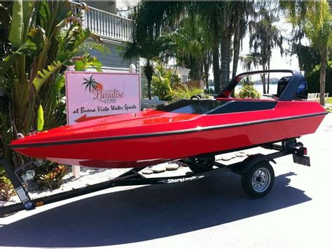 Small Boats For Sale Orlando by 2010 St Martin F13 Powerboat For Sale In Florida