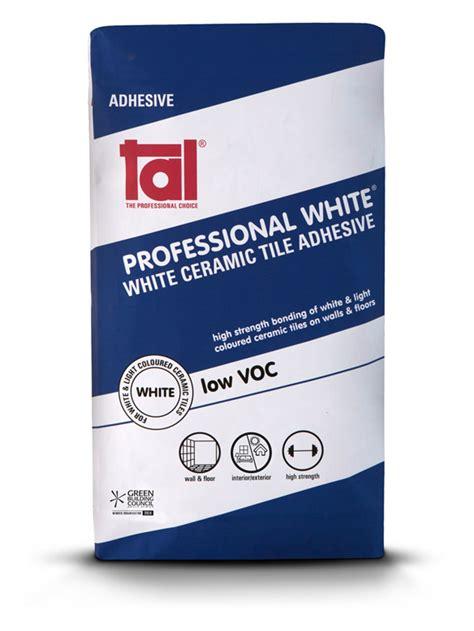 mastic tile adhesive msds ceramic tile adhesive voc reversadermcream