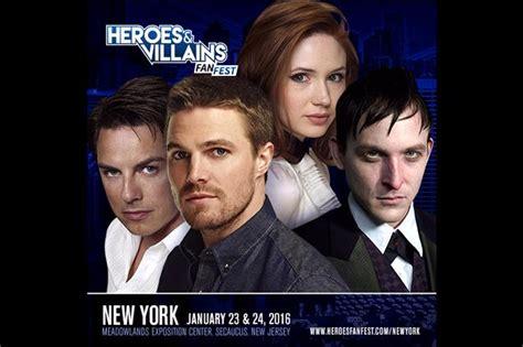 heroes and villians fan fest heroes and villains fan fest myideasbedroom com