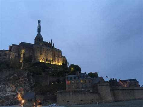 hotel le mouton blanc le mont michel booking