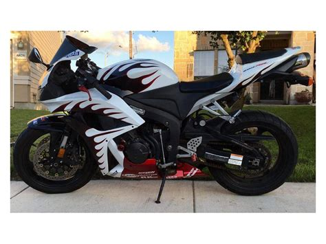 honda cbr 600cc for sale 100 honda cbr 600cc 2008 2015 honda cbr650f ride