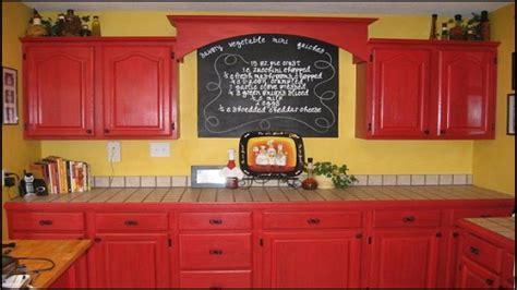 kitchen decor themes ideas fat chef kitchen decor ideas