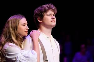 "Wesleyan Players Evoke Emotion in ""The Crucible"" – Green ..."