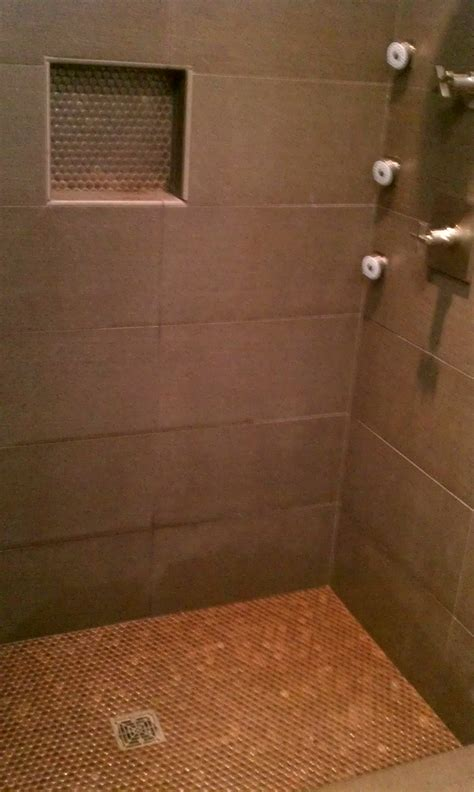 ballston carpet and tile remodeling and flooring installation in queensbury ny