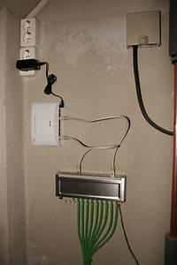 Mein Kabel Deutschland Rechnung : elektrik ~ Themetempest.com Abrechnung