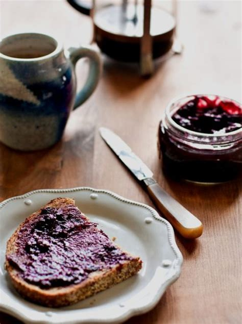 healthy green kitchen kleine alltagsinspirationen sweet home 1597