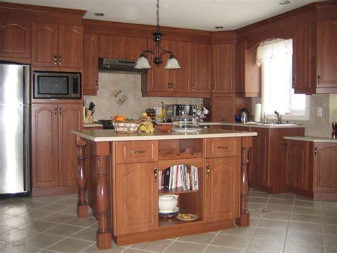 teindre armoire de cuisine armoires de cuisine