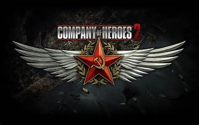 Company Heroes Wallpapers Games Aston V12 Gt3