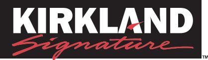 kirkland signature recipes costco