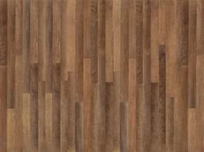 Installing Pergo Laminate Wood Flooring by Rustic Hardwood Floor Texture Amazing Tile