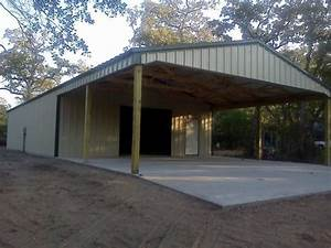 25 best ideas about metal buildings on pinterest pole for Barn style metal buildings