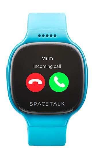audit finds australian spacetalk kids smartwatch phone