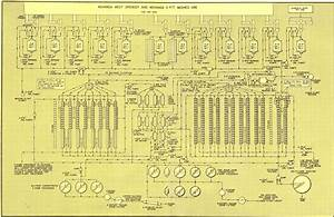 Stereo Wiring Diagram Kenwood Kdc 335