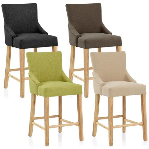 tissus pour chaise de cuisine id 233 es de d 233 coration