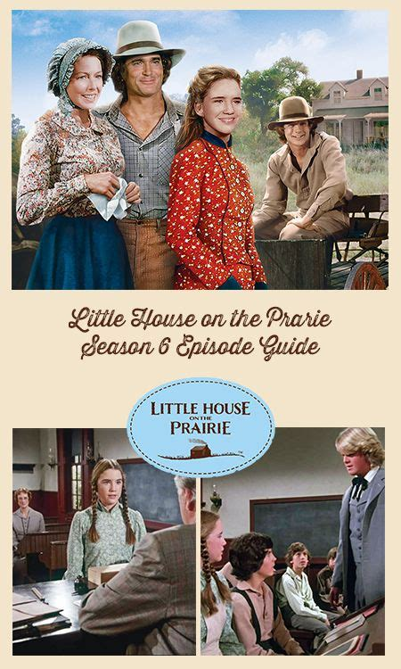 house on the prairie episode guide 142 best images about quotes inspirations on
