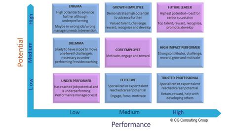 tool box talent mapping the key to the workforce of the future