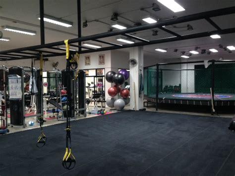 salle de boxe toulon entra 238 nement au muay thai dans le golfe de tha 239 lande voyages en tha 239 lande