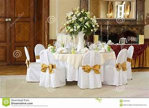 49 wedding table setting examples dining room formal With wedding photography settings