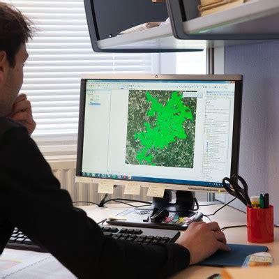 bureau d etude environnement bureau d etude environnement 28 images i e s ing 233
