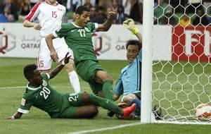 Saudi Arabia vs North Korea 4-1 All Goals & Highlights ...