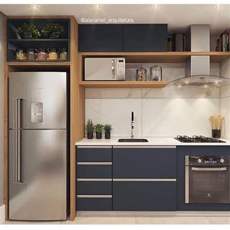 cocinas integrales pequenas  casas de infonavit