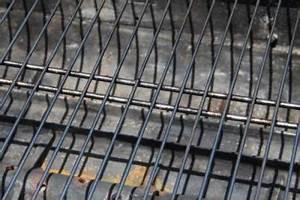 Grill Sauber Machen : grill reinigen rezepte zum grillen ~ Watch28wear.com Haus und Dekorationen