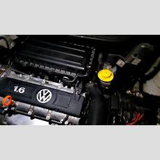 Vw Polo Sedan замена антифриза без перегрева двигателя Youtube