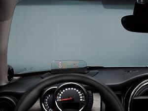 Affichage Tete Haute : nouvelle mini 2014 prix moteurs et sortie ~ Maxctalentgroup.com Avis de Voitures