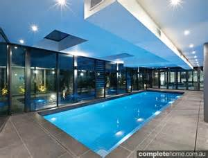 home plans with pools how to plan a swimming pool design completehome