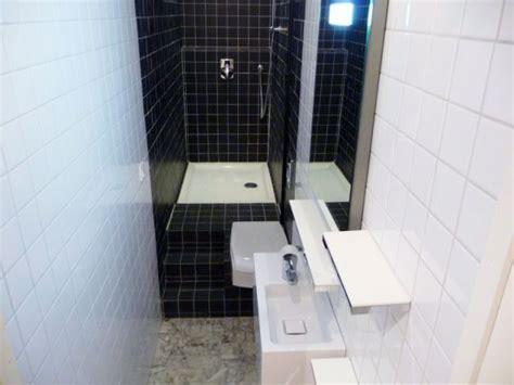 cuisine 3m2 amenagement salle de bain wc 3m2 ikea chaios com