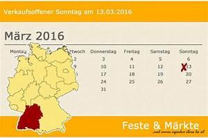 Ikea Ludwigsburg Verkaufsoffener Sonntag 2016 : verkaufsoffener sonntag am in baden w rttemberg feste m rkte ~ Markanthonyermac.com Haus und Dekorationen