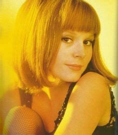 francoise dorleac jean claude brialy 301 best fran 231 oise dorl 233 ac images on pinterest catherine
