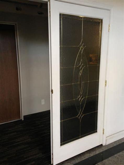 interior doors for sale esquimalt view royal