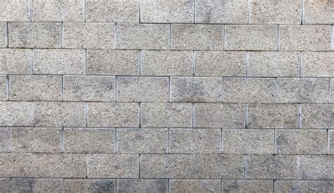 Brick, Wall, Grey, Pattern, Texture