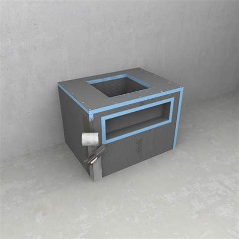 cr 233 ation de meubles pour salle de bains wedi de