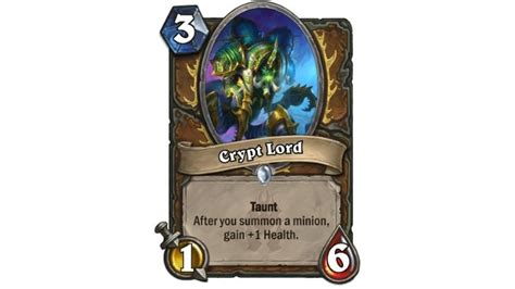 Druid Deck Hearthstone August 2017 by Taunt Druid Deck List Guide September 2017 Hearthstone