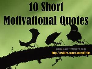 Inspirational Motivational Quotes For Student. QuotesGram
