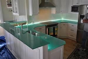 Ikea granite countertops colors, glass kitchen countertops