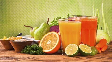 Die gefährlichsten Lebensmittel: Getränke - Welt der Wunder TV